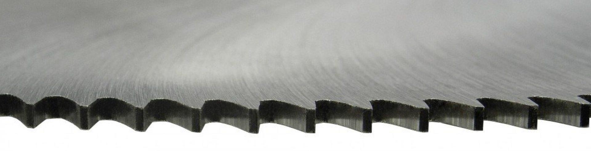 Riverside Tool & Carbide, Inc.